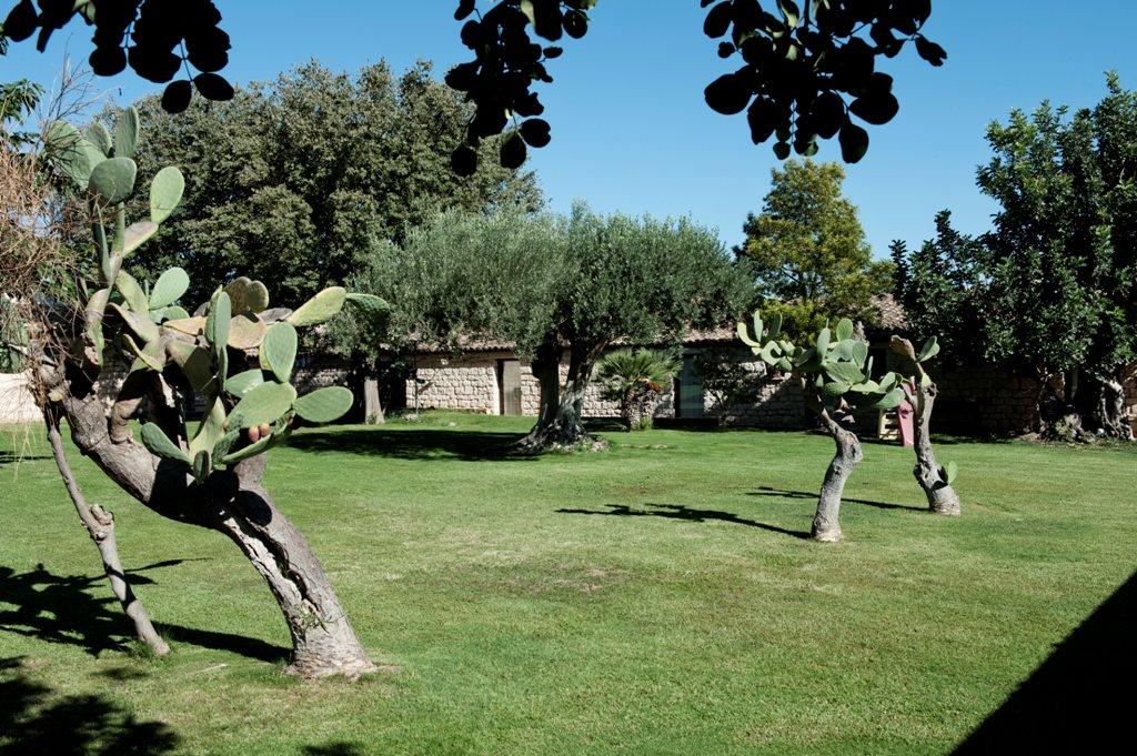 Gallery - Nacalino Agriturismo 02