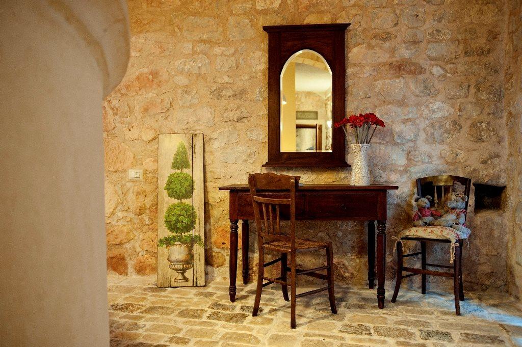 Gallery - Nacalino Agriturismo 11